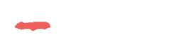 Авто-мастерская AvtoVolt Логотип